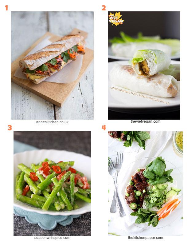 lemongrass-recipes