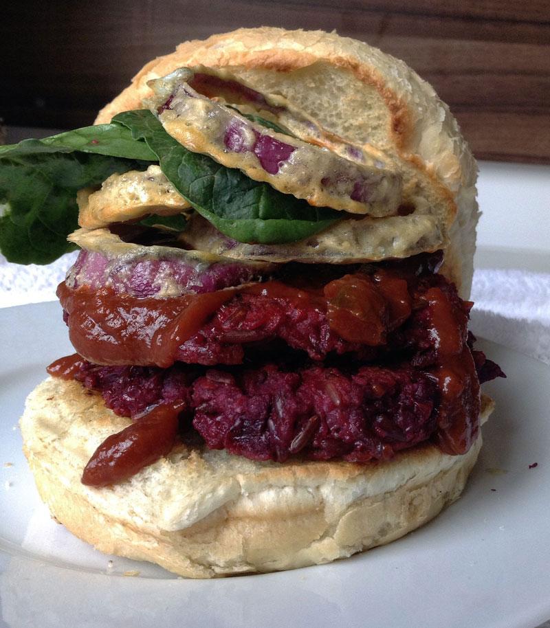 Beet-Burger-(1)