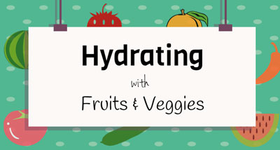 hydrating-with-fruits-and-veggies