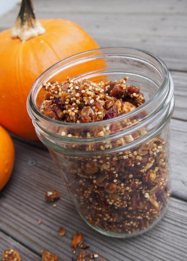 Pumpkin-Nutty-Granola
