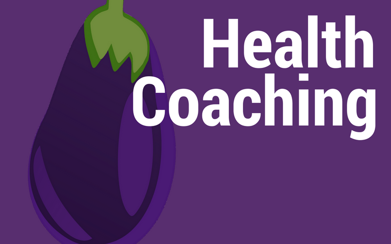 Health and wellness coaching services by Super Foods Life.
