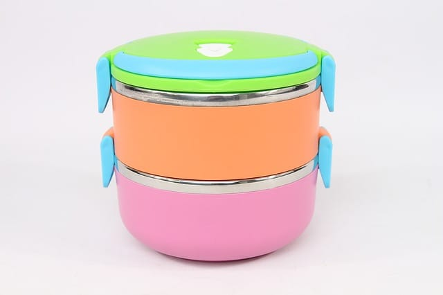 storage containers for meal prepping