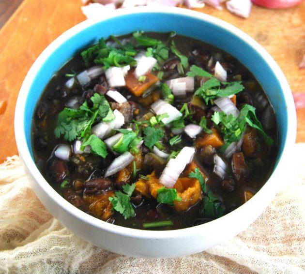 13 Tasty Vegan Slow Cooker Recipes - Super Foods Life