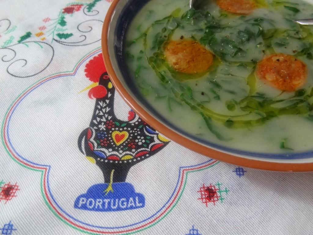 Диета на капустном супе: отзывы и результаты
