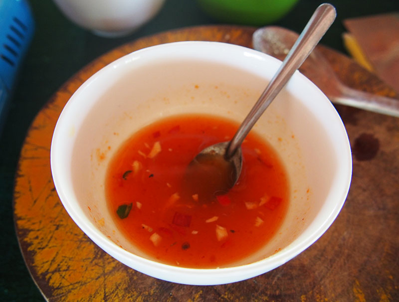 Spring-Roll-Dipping-Sauce