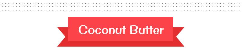 coconut-butter-title