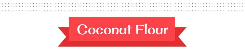 coconut-flour-title