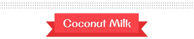 coconut-milk-title