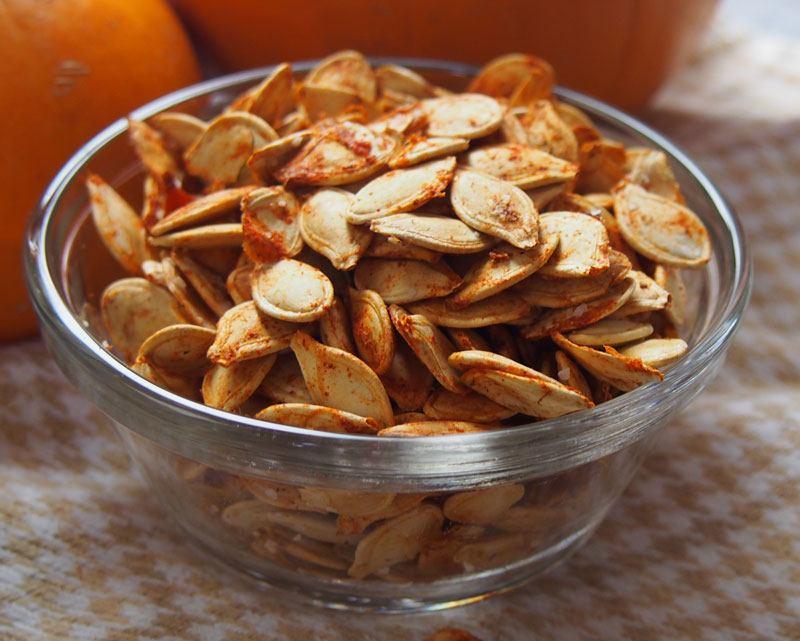 BBQ-Pumpkin-Seeds